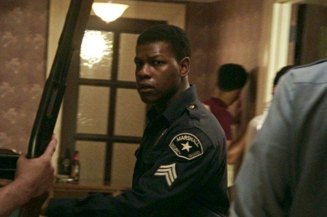"""Detroit"", il nuovo film del premio Oscar Kathryn Bigelow"