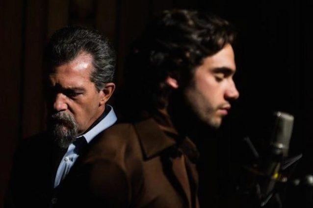 """""""La Musica del Silenzio"""": ecco il biopic ispirato alla vita di Andrea Bocelli"""