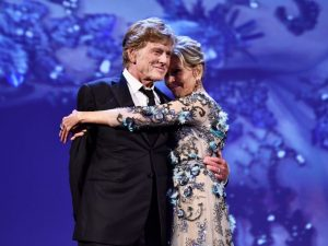 robert-redford-jane-fonda