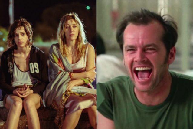 La Pazza gioia, il film stasera in prima TV su RAI3