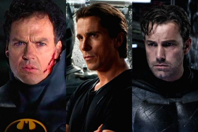 [Justice League] Il cast spiega come nasce il team di supereroi