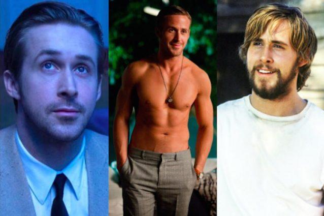 """Aspettando """"Blade Runner 2049"""": i 5 film di Ryan Gosling che hanno incassato di più"""