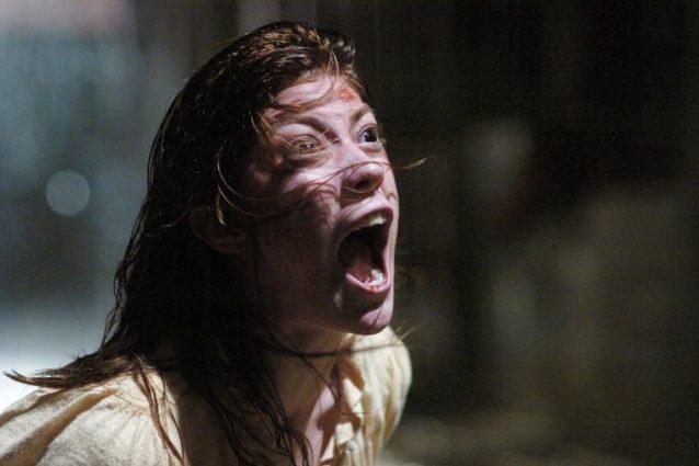 Vade retro Satana: ecco i 7 film più terrificanti sugli esorcismi
