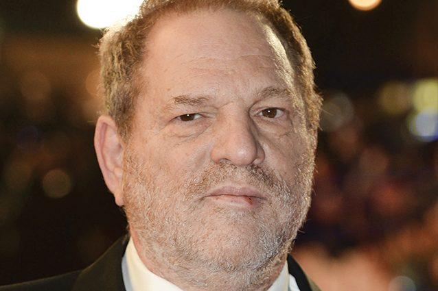 """Harvey Weinstein parla per la prima volta: """"Ho perso tutto"""" e decide di andare in 'rehab'"""