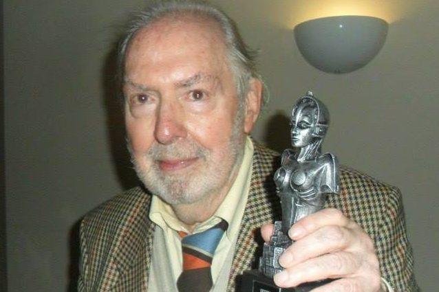 Morto Umberto Lenzi, il regista di poliziotteschi e horror aveva 86 anni