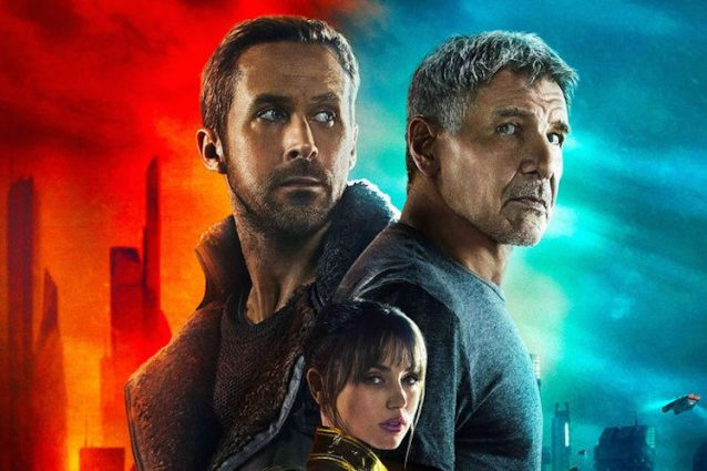 CineMust: i film da non perdere in uscita il 5 ottobre