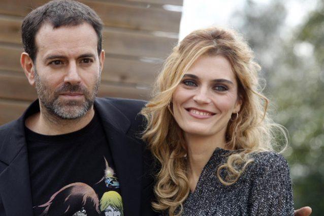 """La moglie di Fausto Brizzi sulle accuse per molestie: """"Girano molte voci e tali sono per me"""""""