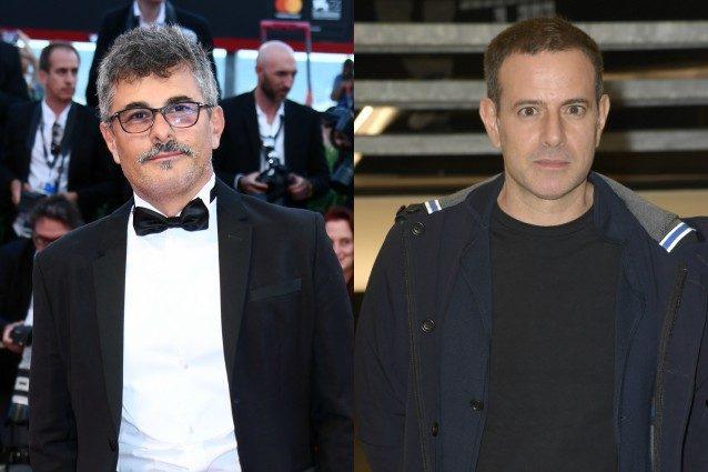 """Paolo Genovese: """"La vicenda di Fausto Brizzi mi addolora, non mi piace la deriva gossippara"""""""