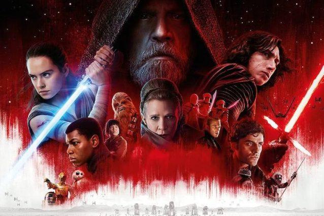 CineMust: i film da non perdere in uscita dal 13 dicembre
