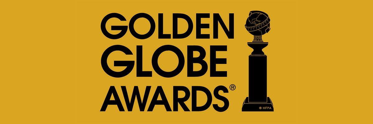 Golden Globe 2018, ecco tutte le nomination