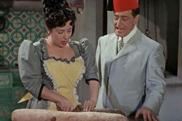 È morta Anna Campori, l'attrice napoletana aveva 100 anni