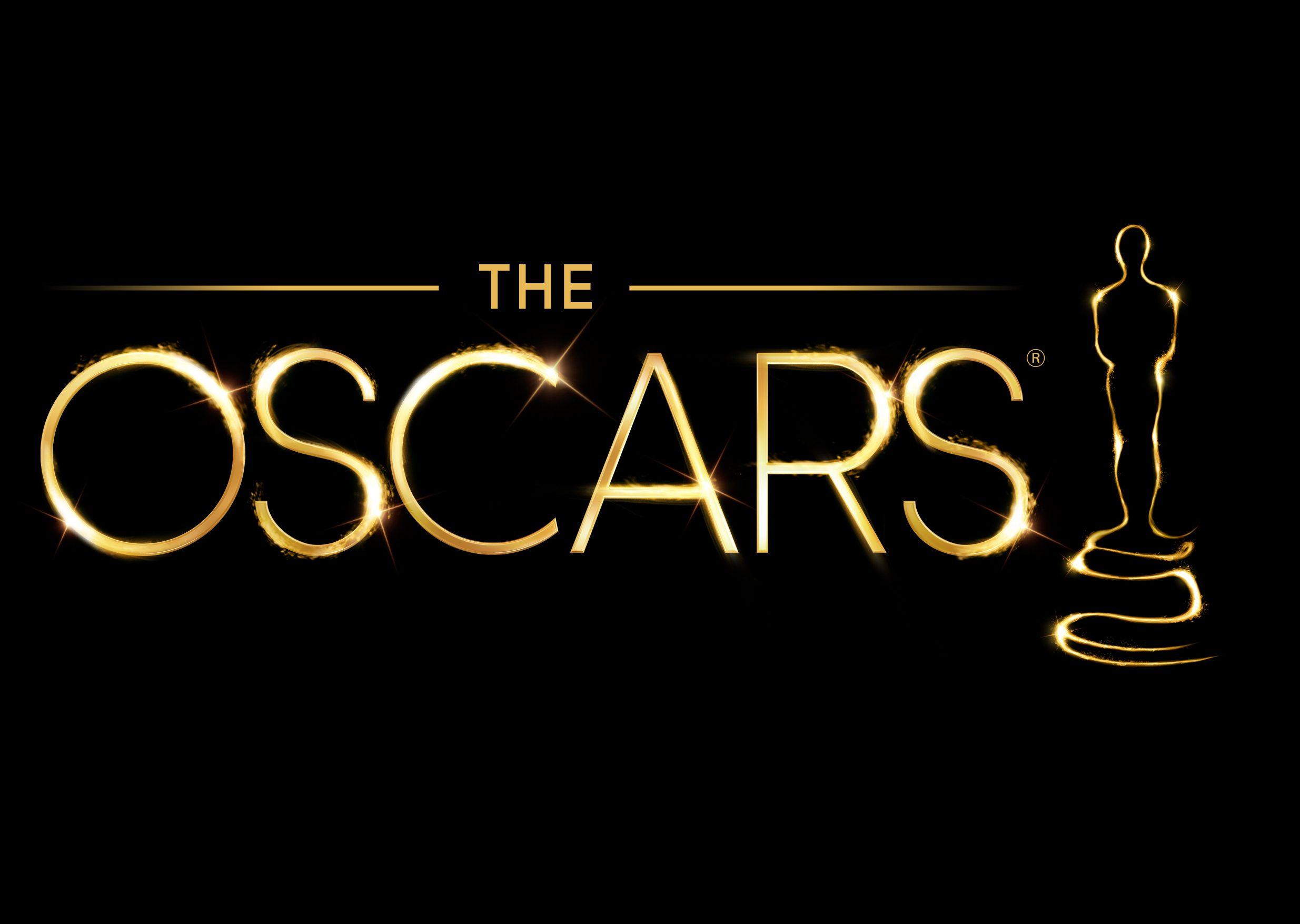 Le nomination agli Oscar 2018