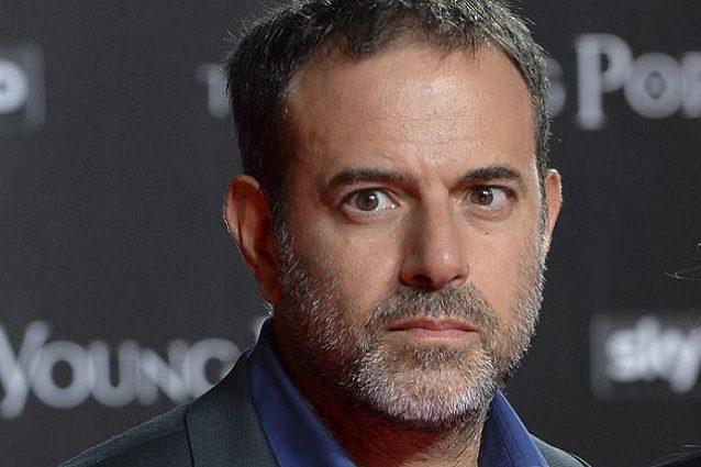 Svolta dopo le accuse a Fausto Brizzi, il regista accusato di molestie