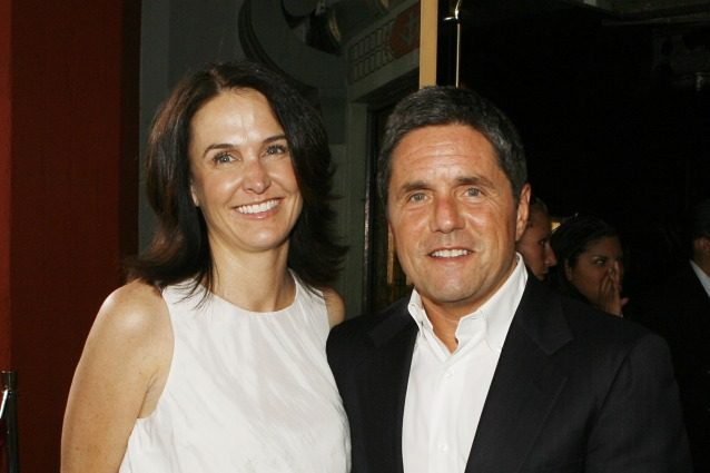 Jill Messick Morta: suicida la produttrice del
