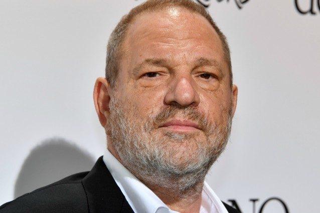 Harvey Wenstein è stato riconosciuto colpevole di violenza s
