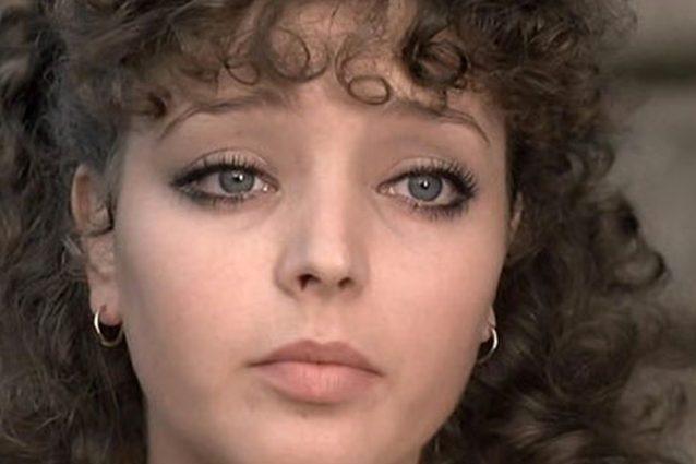 Cinema: morta Irina Sanpiter, la Magda di Verdone, aveva 60 anni