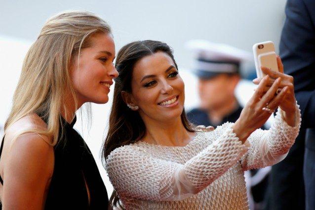 I film Netflix banditi da Cannes 2018 - Giusto o sbagliato?