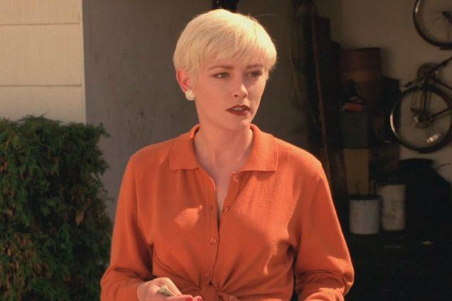 Pamela Gidley: morta a 52 anni l'attrice di Twin Peaks
