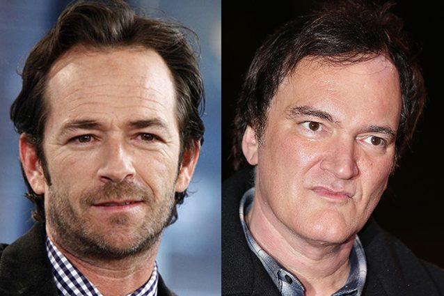 'Once upon a time in Hollywood' sarà il nuovo film di Tarantino