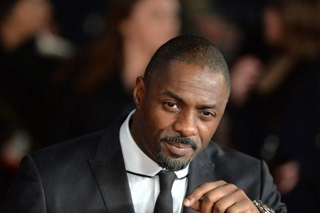 James Bond: i produttori della saga vogliono Idris Elba come nuovo 007?