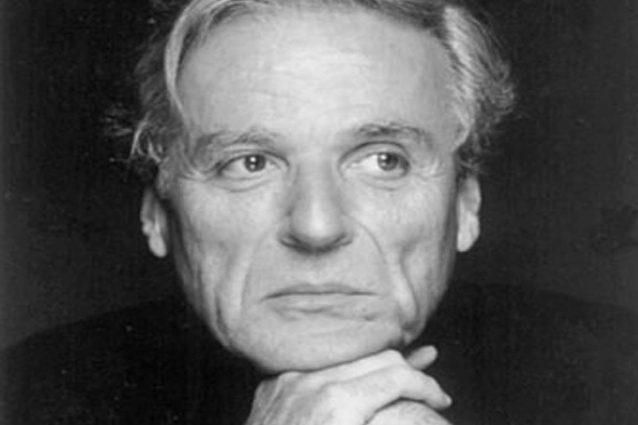 È morto William Goldman, autore e sceneggiatore de La storia fantastica