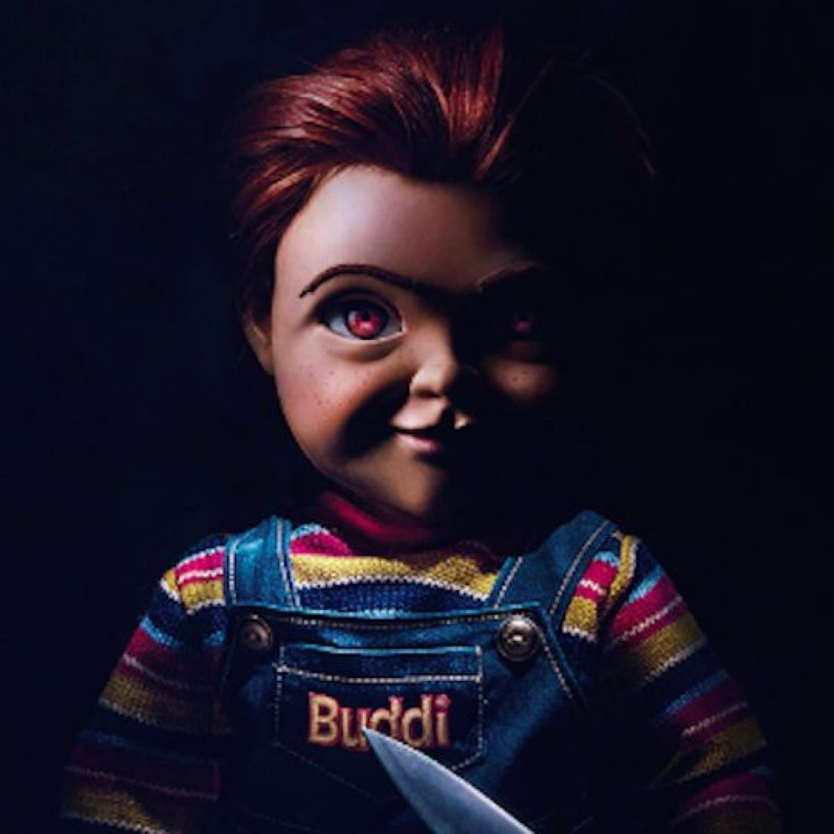 trama la bambola assassina 2
