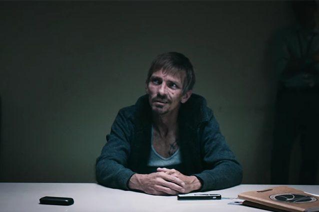 """""""El Camino"""", il film di Breaking Bad dall'11 ottobre su Netflix: ecco il ..."""