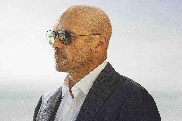 Il commissario Montalbano resta al cinema fino al 4 marzo, p