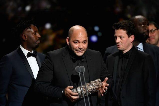 I vincitori dei Premi César 2020, agli Oscar francesi trionf