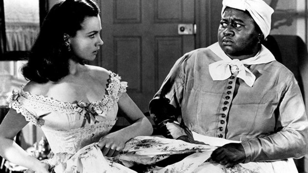 Perché Via col Vento è considerato un film che giustifica il razzismo e la  schiavitù