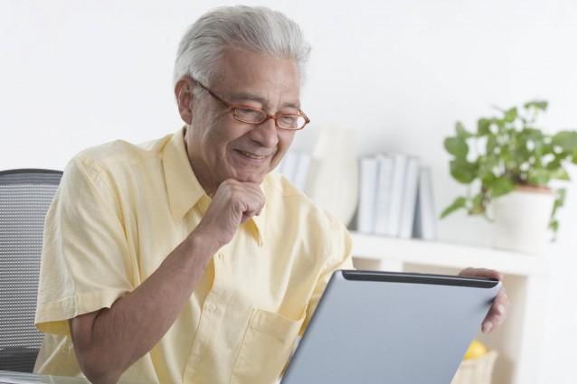 importo aggiuntivo pensioni