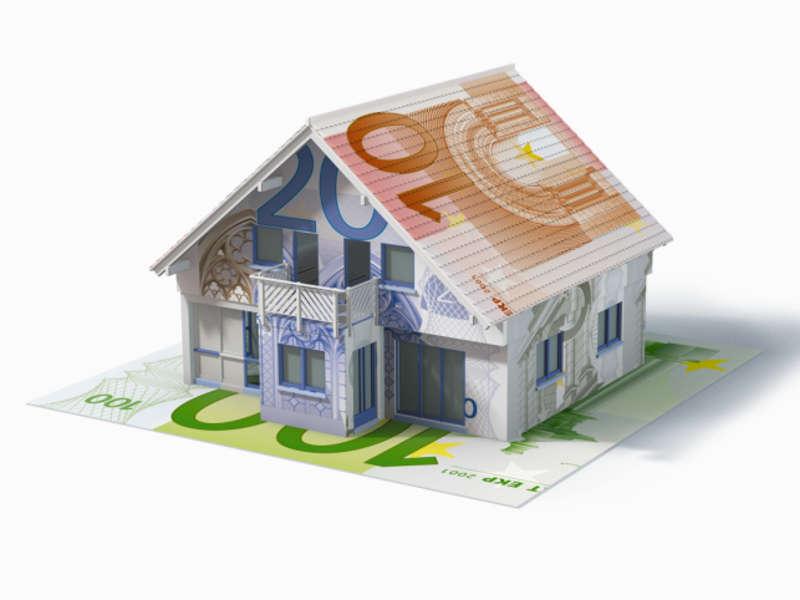 Anticipo tfr per ristrutturazione o acquisto prima casa anche per i figli - Anticipo per acquisto casa ...