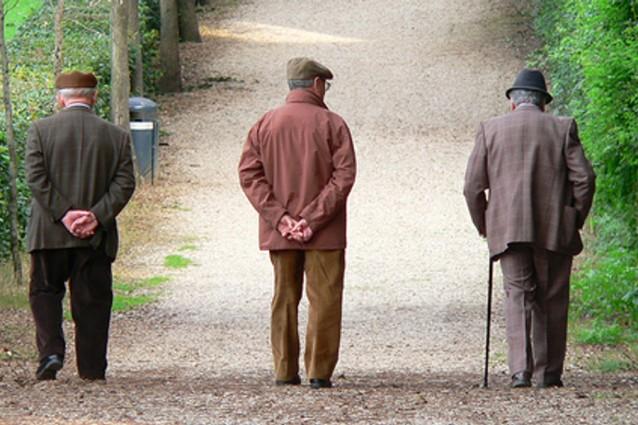 requisiti età pensione di vecchiaia
