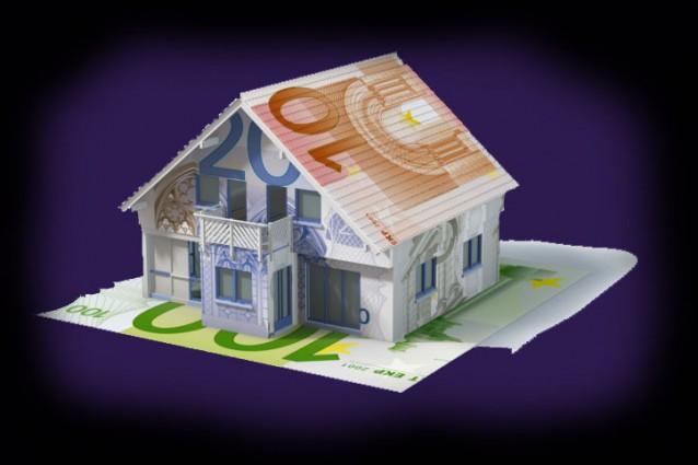 Abolizione imu e tasi sulla prima casa nella legge di for Imu sulla prima casa