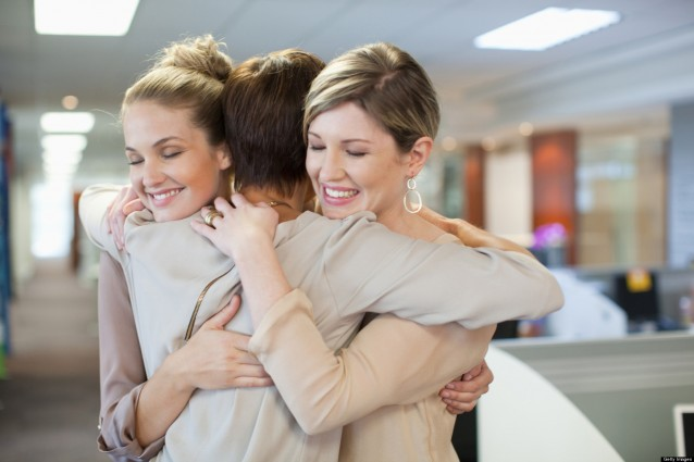 Cessione ferie e riposi ai colleghi (Jobs Act - D. Lgs. n. 151/2015)