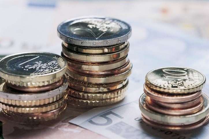 Contratto commercio sbloccato l 39 aumento stipendi di for Ccnl terziario distribuzione e servizi
