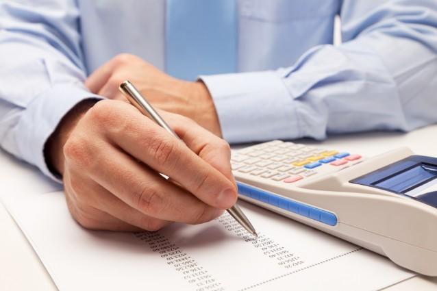 detrazioni fiscali per lavoratori dipendenti