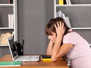 come presentare le dimissioni online
