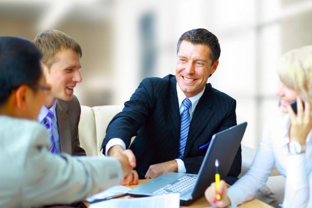 offerta di conciliazione jobs act