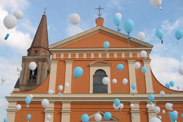 festività civili religiose soppresse