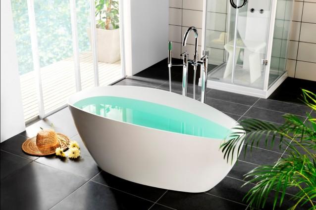 Detraibilità spese sostituzione vasca da bagno e sanitari: ecco ...