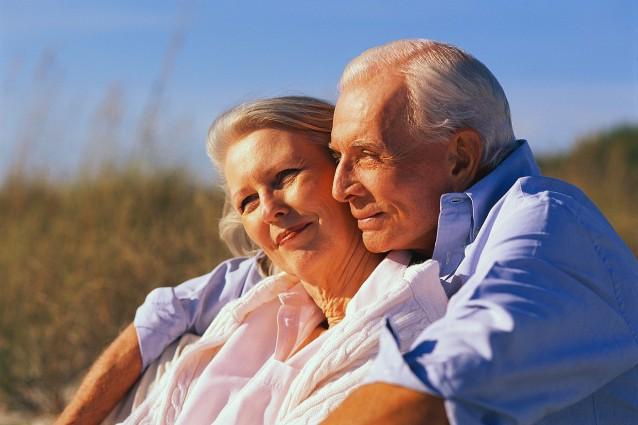 aumento pensione e trattenute
