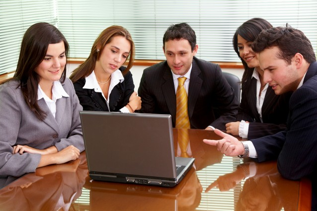 permessi contratto studi professionali