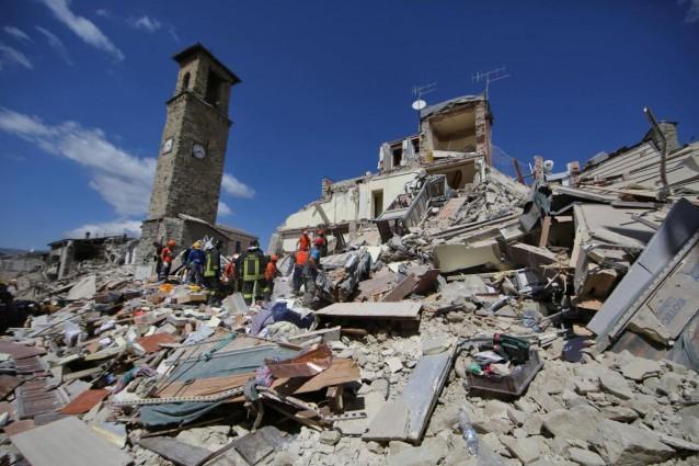 adempimenti tributari sospensione sisma