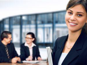 ministero lavoro super bonus occupazionale