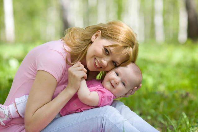 buono asilo nido 1000 euro voucher baby sitter