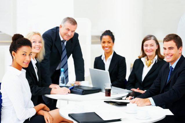 contabilità regime di cassa e di competenza