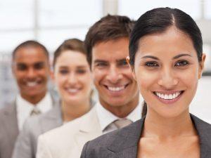 Bonus occupazionale Garanzia giovani