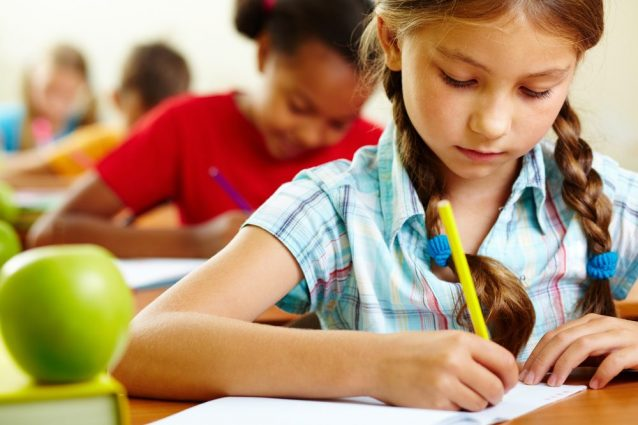 donazione scuola dichiarazione dei redditi