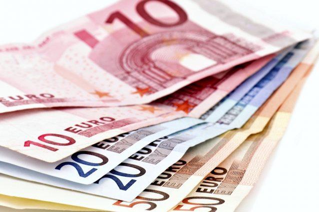 tassa annuale vidimazione società di capitali